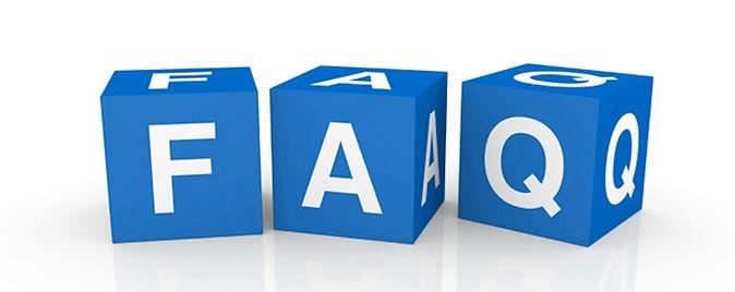 FAQ Diplas PT