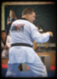 Martial Arts Sarasota