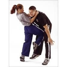 Practical Self Defense