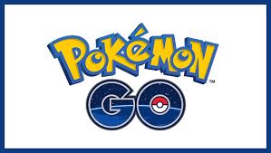 Pokemon Go! Sarasota Hot Spots