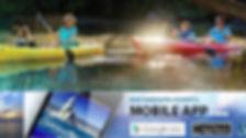 MOBILEAPP_JUMBOSLIDE_v3_092616.jpg