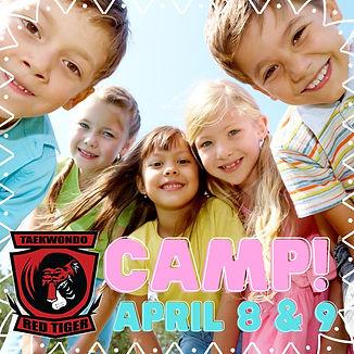 april camp.jpg