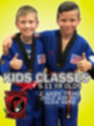 KIDS CLASSES AD.jpg