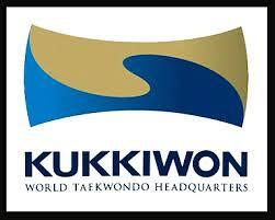 What is Kukkiwon?