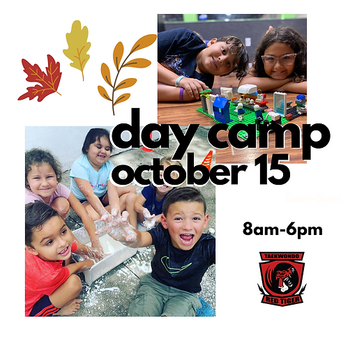 day camp october 15 8am-6pm.png