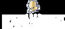 Logo_Karlsberg_w.png