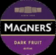 dark fruit.png