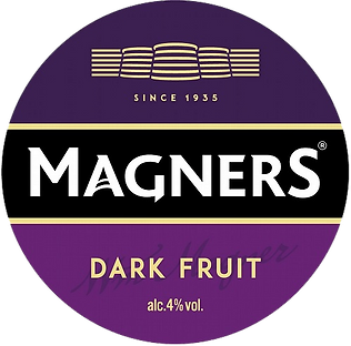 dark fruit.png