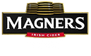 magners.png