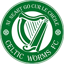 Celtic FC Logo green.png