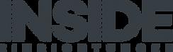 INSIDE_Logo_HQ.png