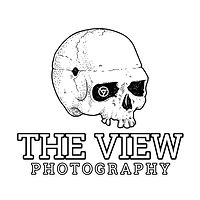 The View Photography