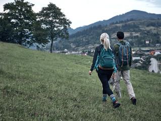 VI Encontro de Turismo Rural de Mogi das Cruzes: Supera número recorde de Participantes