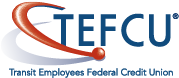 Transit Employees Federal Credit Union