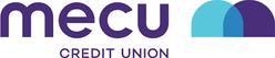 Municipal Employees Credit Union