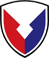 US Army Material Command