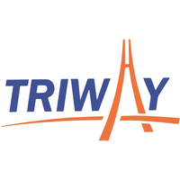 Triway International Group