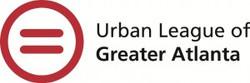 Urban League