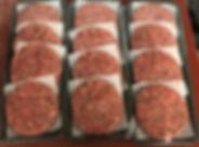 12x Burgers.JPG