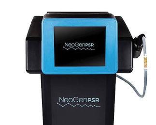8-neogen-psr.jpg