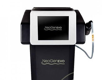 7-neogen-evo-286x300_2x.jpg