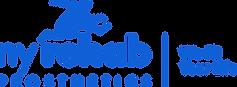 NYRehab_LogoWTag_Brightblue.png
