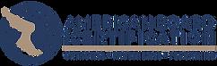American-Board-for-Certification-Logo-e1