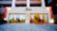 ジェルネイル/まつげエクステ | 日本埼玉県川口市栄町 | 【 G&J 】まつげエクステ・ネイルサロン