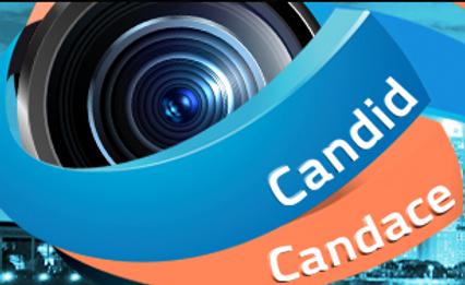 Press_CandidCandace.PNG