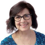 Patricia Frontain, President