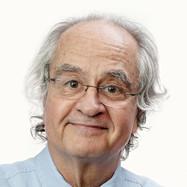 Marty Rhomberg, Alumni