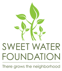 SweetWaterFoundation_Logo.png
