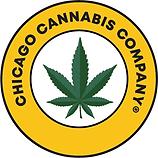 Parnter_ChicagoCannabis.PNG