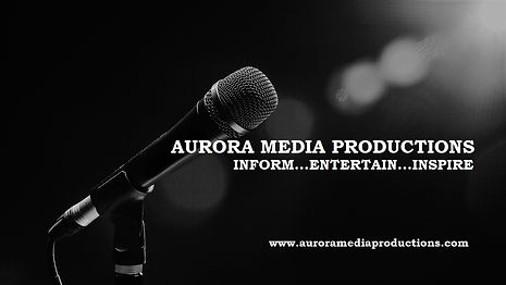 AuroraProductions.jpg