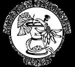 Betonica-American-Herbalists-Guild.png