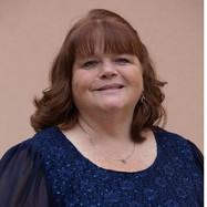 Lori Siptrott, Alumni