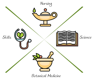 Logo-Science-.PNG