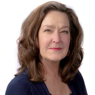 Cynthia Nielsen, Sr. Advisor
