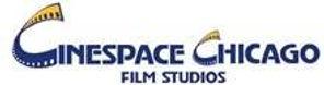 Cinespace-.jpg