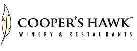 Coopers Hawk Logo.jpg