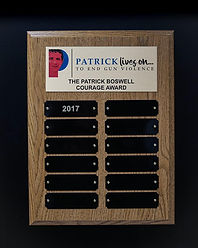 PBCA_AwardPlaque.jpg