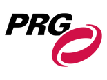 PRG.logo_black.png