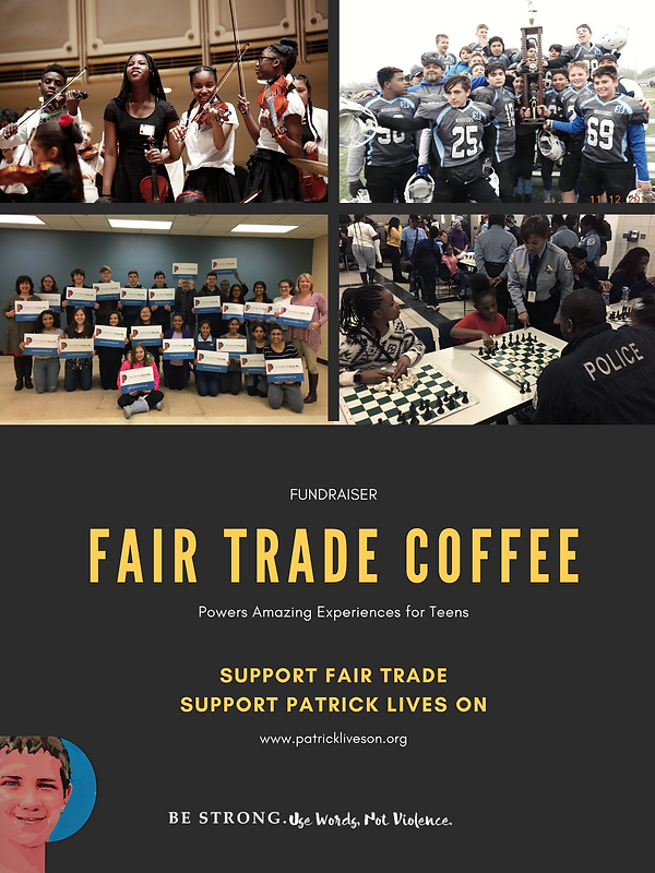 PLO_FTC_Coffee_Fundraiser.png