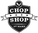chop-shop.png