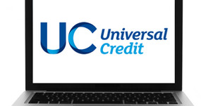 Much faster new DWP system for direct Universal Credit payments to Landlords