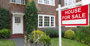 Lenders kick-start mortgage deals