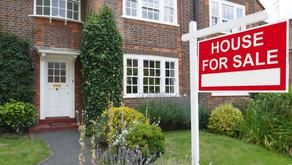 Lenders kick-start mortgage deals