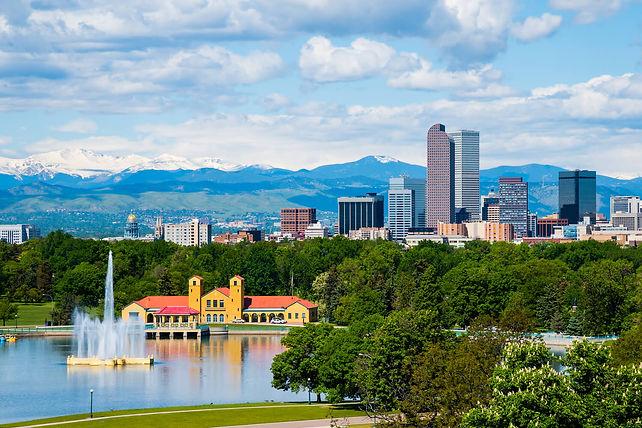CO - Denver,  - (1).jpg
