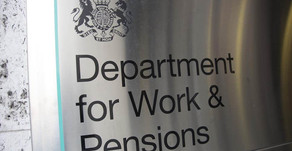 Single mother missed out on £10,000 in child benefits due to DWP failings