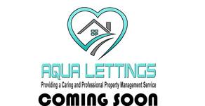 New Properties COMING!